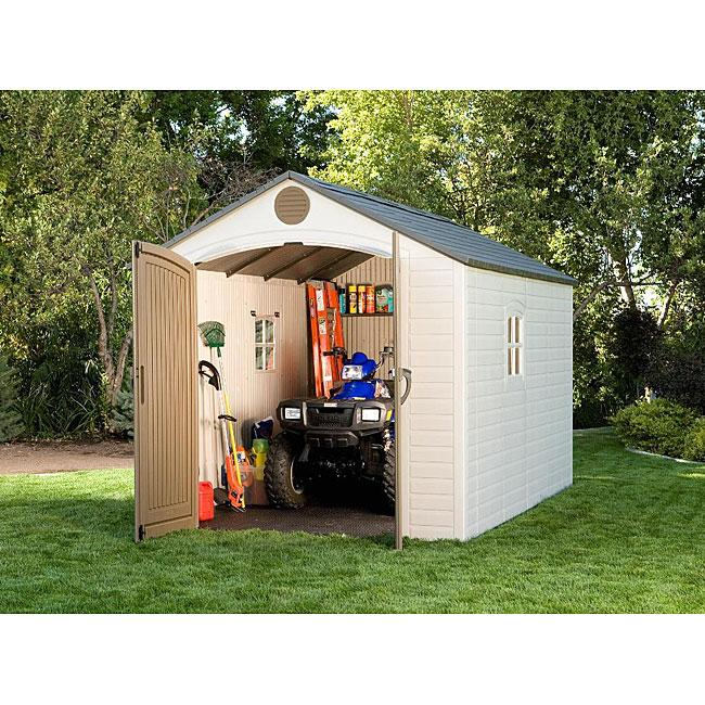 Sheds For Less Direct How To Build A Website With