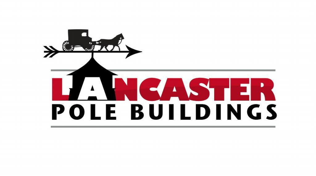 Lancaster Pole Buildings Inc Ephrata Pa 17522 717