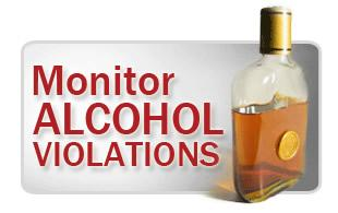 monitor_alcohol_violations by GPS Monitoring Solutions Inc.