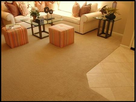 Living Room Carpet Tiles Elegant Square For Carpets Inspirations The