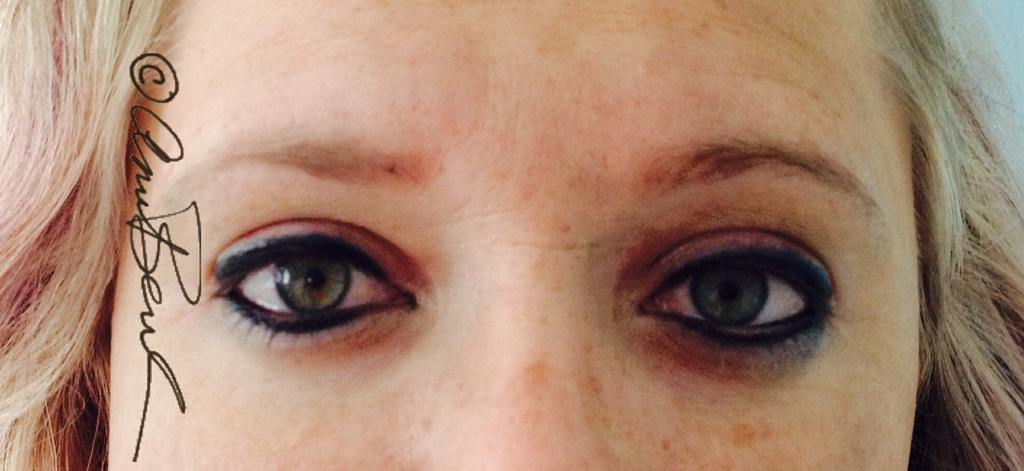 Neat permanent makeup colorado image here, check it out