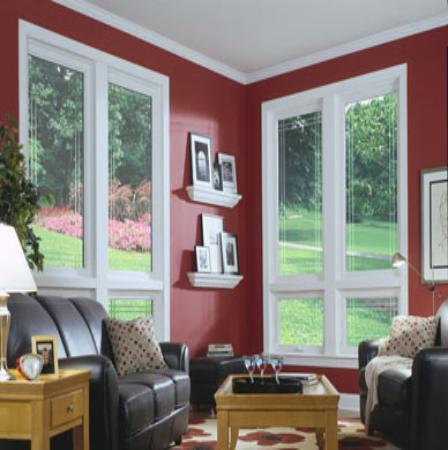 Vinyl windows vinyl windows online for Best quality vinyl windows