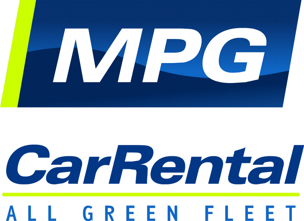 http://media.merchantcircle.com/37137174/mpg-logo-full-vertical_full.png