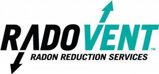 P5210405 From Utah Radon Mitigation Radovent Llc In Salt