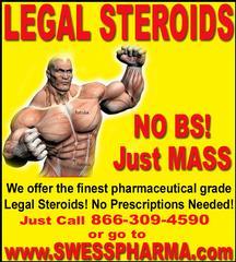 swesspharma labs legal steroids