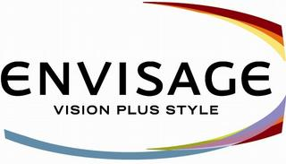Envisage Vision Plus - Homestead Business Directory