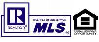 Image result for realtor mls logo