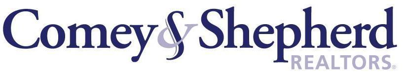 Cs logo horizontal white background from team shumway for Comey and shepherd