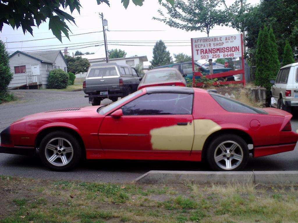 Junk Car Buyers Reviews