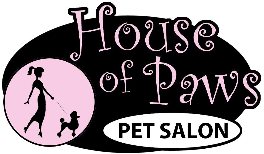 House of paws fort worth tx 76137 817 581 6229 for 4 paws pet salon