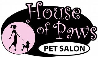 marketing and full service pet salon An independent pet groomer working full time is likely to make about $28,000 annually, according to qc pet studies you can turn your love of animals into a business if dogs, cats, and other household pets are a passion for you, this is a great way to earn money doing what you love.