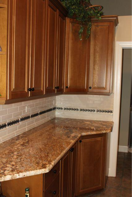 Http Www Merchantcircle Com Business Aakb Inc Fine Cabinetry 727 490 8677 Picture View 3298756