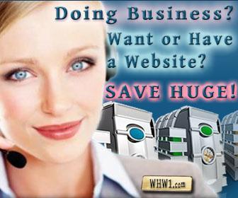 WHW1 MC 336x280 by Web Hosting With 1 Dollar