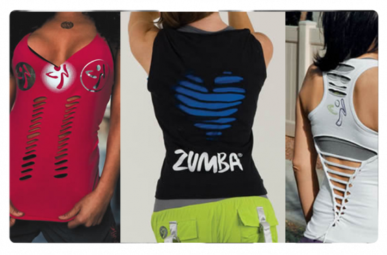 zumba cut shirts from fuego fitness in round rock tx 78681 fitness. Black Bedroom Furniture Sets. Home Design Ideas