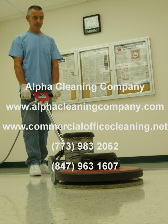 Office Cleaning Buffalo Grove Jpg From Alpha Cleaning