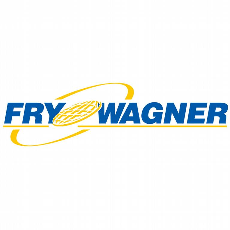 Fry Wagner Moving Amp Storage Lenexa Ks 66219 800 394