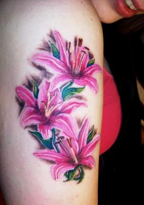 Pictures for conspiracy ink tattoo in raleigh nc 27601 for Does tattoo goo really work