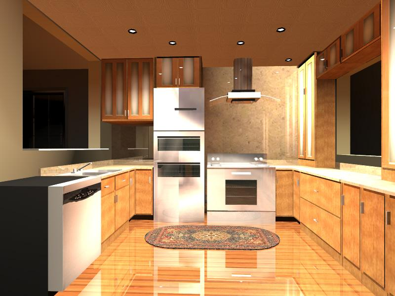 kitchen designs lowes lowes kitchens decorating ideas 856