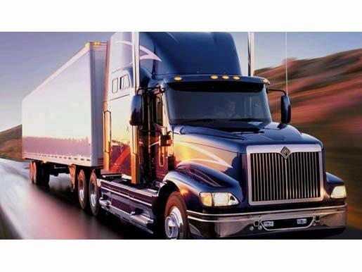 A 2010 International 9200i Truck Price Steve Rybacki