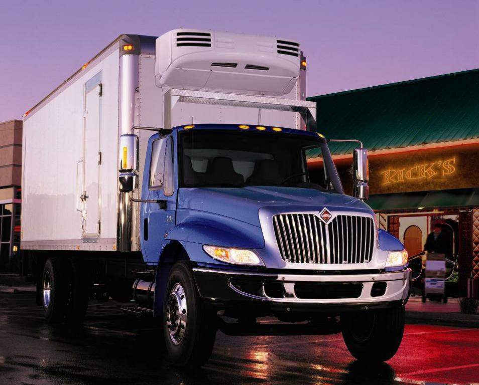 a 2011 international 4400 sba sale price trucks egr urea dealer tyler texas steve rybacki. Black Bedroom Furniture Sets. Home Design Ideas