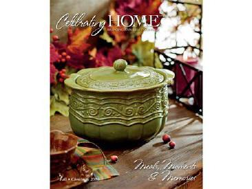Lovely Stunning Celebrating Home Designer Login Contemporary   Amazing .