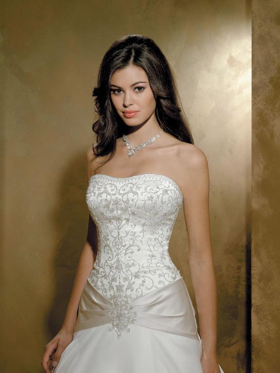 Wedding Dresses Phoenix Az – Mini Bridal