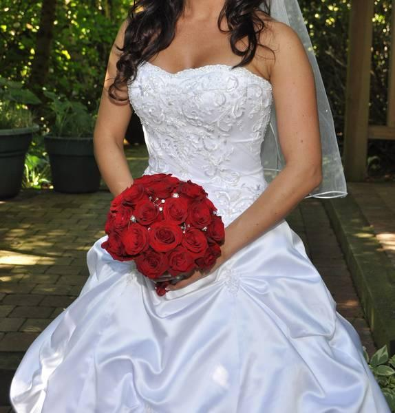 Bridesmaid Dresses For Rent In Phoenix Az - Overlay Wedding Dresses
