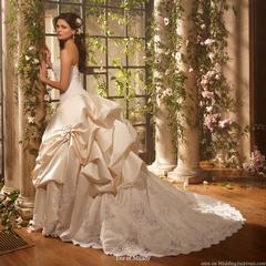 wedding dresses phoenix