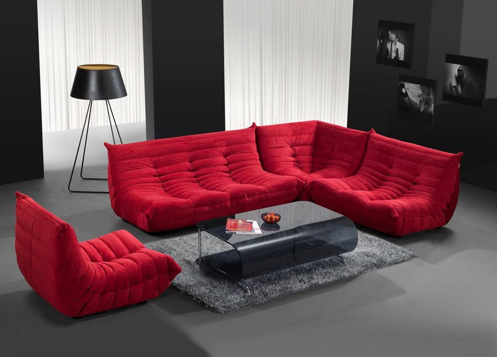 Modern Furniture Miami miami modern furniture