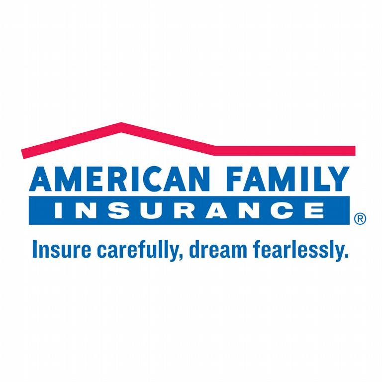 Pictures for American Family Insurance - Kirk Farber in Mulvane ...