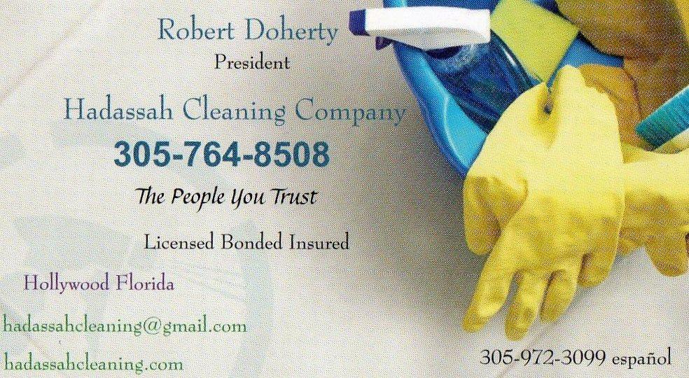 Unusual Business Cards For House Cleaning Contemporary - Business ...