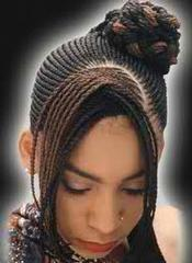 Are Micro Braids Good For The Hair Weave ExpressHome Of $50