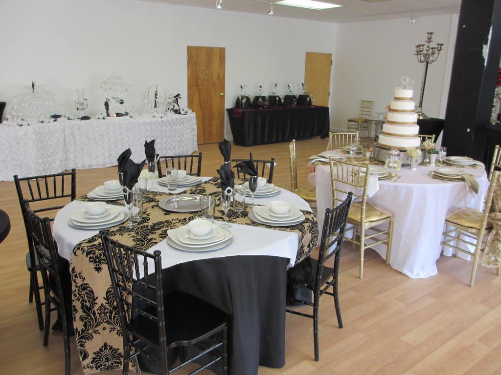 Used Restaurant Decoration : Used restaurant equipmemt decor raleigh nc
