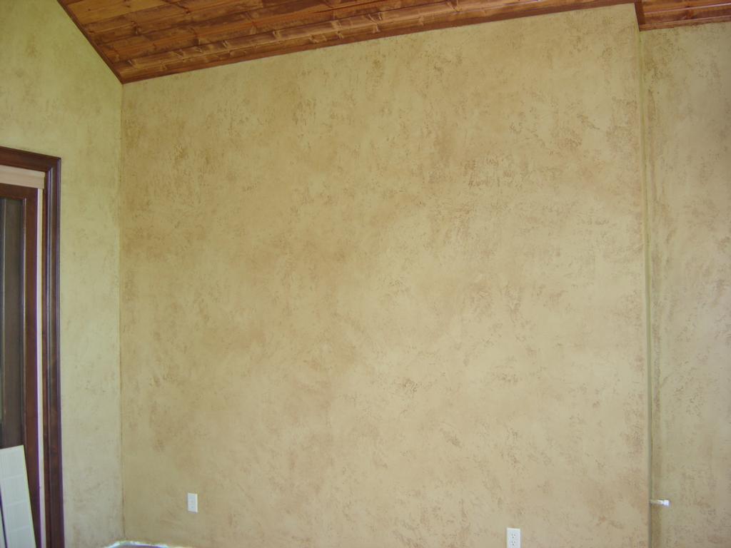 glazing walls paint colors glazing color wash faux. Black Bedroom Furniture Sets. Home Design Ideas