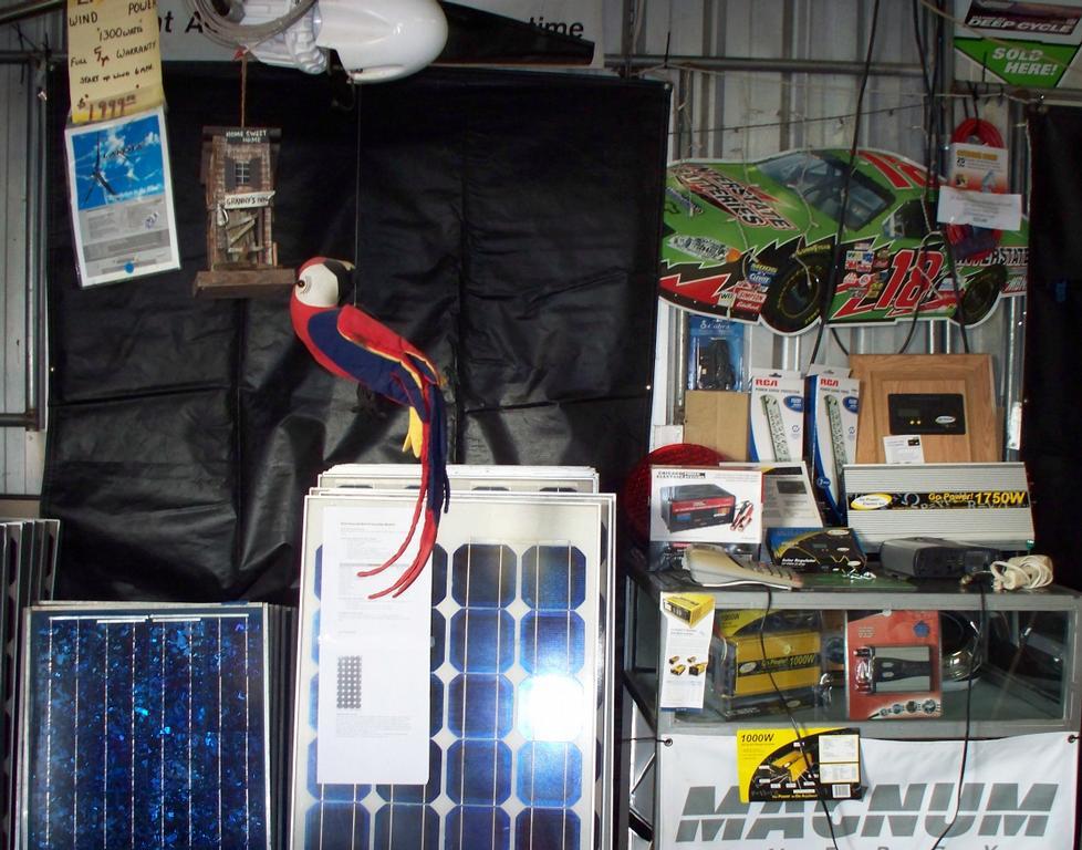 Solar Bill Solar River Quartzsite Az 85346 619 588 9852
