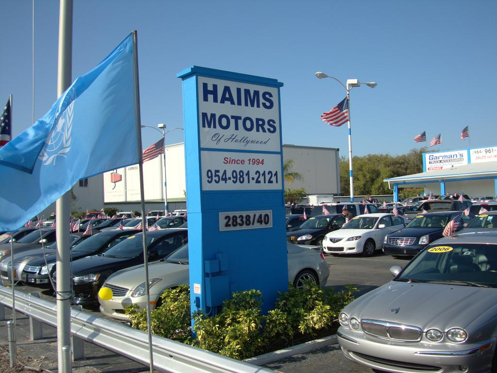 dsc02182 from haims motors of hollywood in miami fl 33179