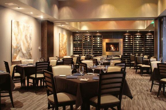 Houston valentine 39 s day restaurants 2013 on citysearch for American cuisine houston