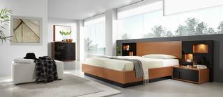 1 Furniture Store In Miami Fabulous Italian Furniture In Miami Fl 33157