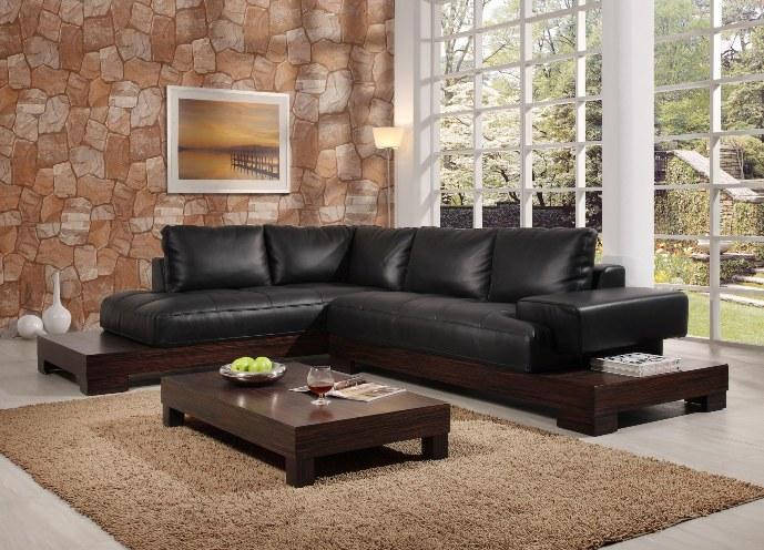 Fabulous Italian Furniture Miami Fl 33157 305 216 4834