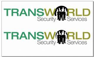 Transworld security services mount vernon wa 98274 360 for Adara salon mt vernon wa