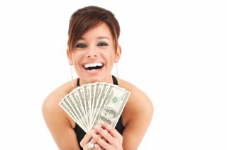 Unsecured installment loans for people with bad credit image 8