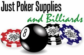 poker equipment