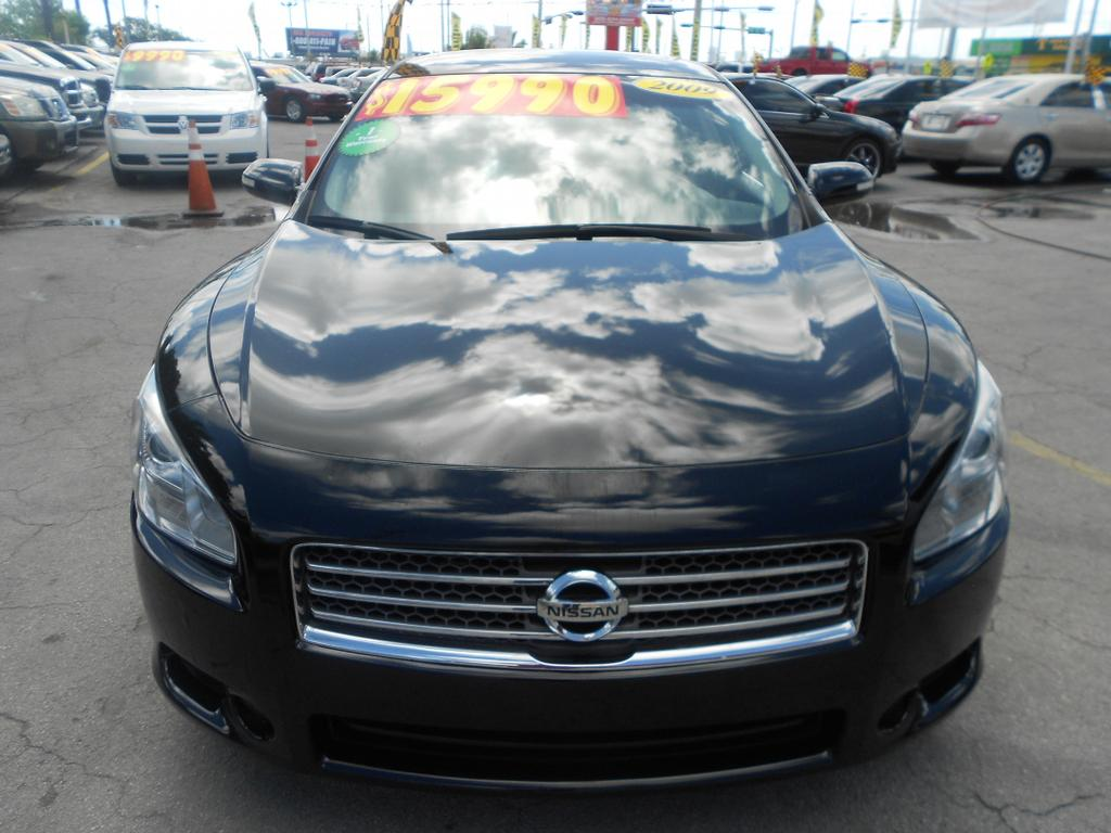 Coral Group Miami Used Cars For Sale 20 From Coral Group