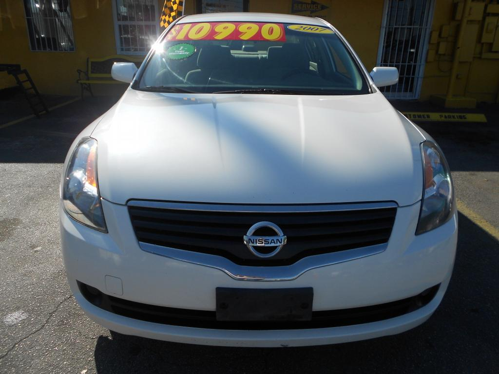 used cars for sale 1 from coral group miami used cars in miami fl