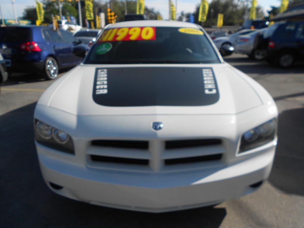 Dealers Miami Fl Used Cars