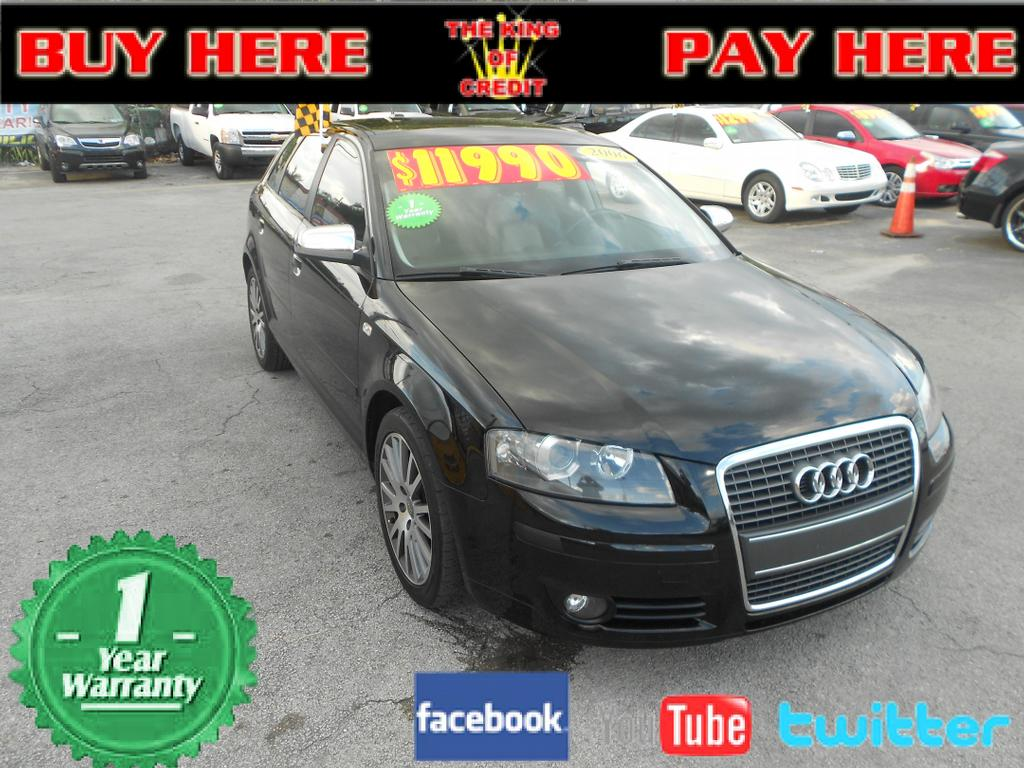 Used Cars Miami >> Coral Group Miami Used Cars For Sale Buy Here Pay Here 3 From