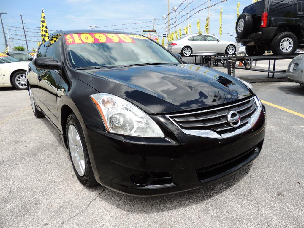 auto liquidators buy here pay here used cars in dallas auto design tech. Black Bedroom Furniture Sets. Home Design Ideas