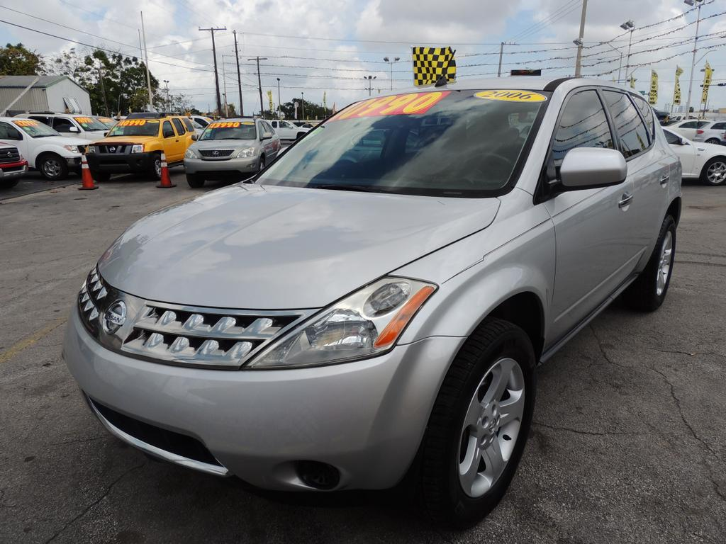 Used car dealers buy here pay here miami