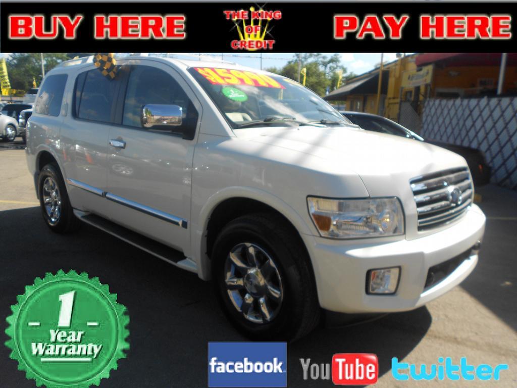 Best Selling Car In Palm Beach Fl