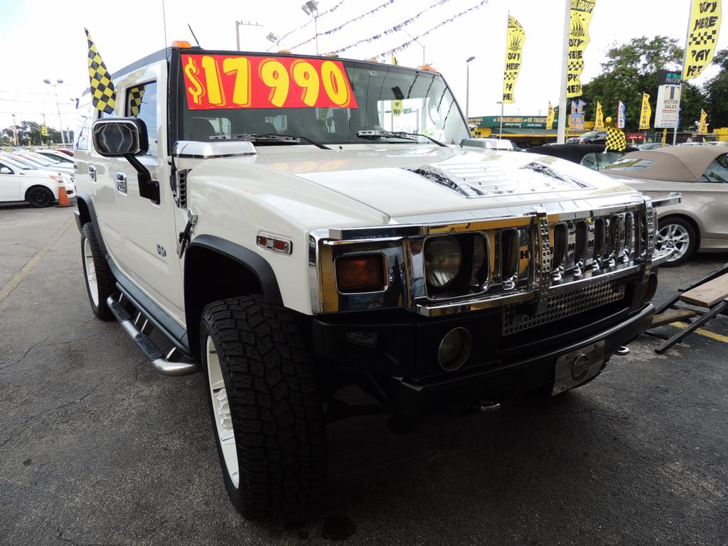 Used Cars Miami >> Used Cars For Sale In Miami Buy Here Pay Here In Miami Quality Used